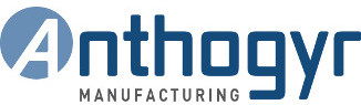 Anthogyr Manufacturing