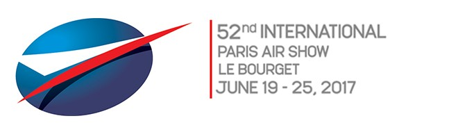 Anthogyr Manufacturing takes part in the International Paris Air Show Le Bourget (SIAE)